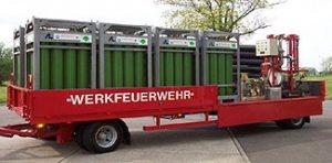 FwA-Fackel (Zikun/aiw/Rosenbauer)