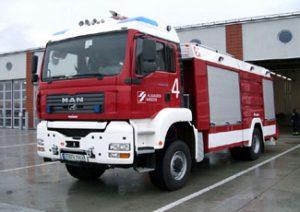 TLF 5500